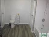997 Old Augusta Road - Photo 13