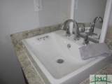 997 Old Augusta Road - Photo 14