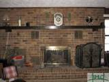 997 Old Augusta Road - Photo 22