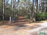 997 Old Augusta Road - Photo 23