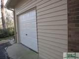 997 Old Augusta Road - Photo 24