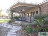 997 Old Augusta Road - Photo 25