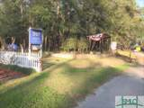 997 Old Augusta Road - Photo 27