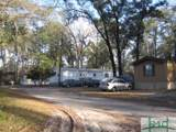 997 Old Augusta Road - Photo 28