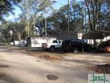 997 Old Augusta Road - Photo 29