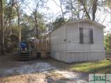 997 Old Augusta Road - Photo 31