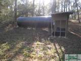 997 Old Augusta Road - Photo 34