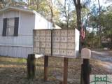 997 Old Augusta Road - Photo 38