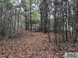 0 Hg Miles Lot 33 Highway - Photo 1