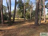 146 Waterway Drive - Photo 12