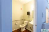 320 Broughton Street - Photo 15