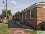 1208 Martin Luther King Jr Boulevard - Photo 1