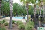 218 Chapel Lake - Photo 41