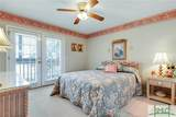 611 Brigantine Dunmore Road - Photo 40