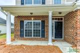 130 Willow Point Circle - Photo 2