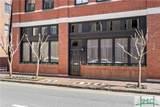 148 Whitaker Street - Photo 1