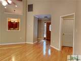 39 Dutchtown Road - Photo 11