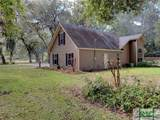 39 Dutchtown Road - Photo 6