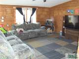138 Bird Road - Photo 2