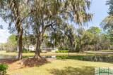 1 Cloverwood Court - Photo 30