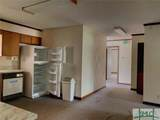 10695 Ford Avenue - Photo 18