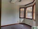 10695 Ford Avenue - Photo 22