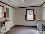 10695 Ford Avenue - Photo 25
