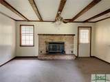 10695 Ford Avenue - Photo 8