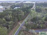 0 Lake Rosalind Drive - Photo 2