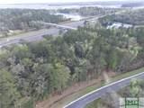 0 Lake Rosalind Drive - Photo 3