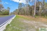 0 Lake Rosalind Drive - Photo 5