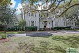 1822 Wilmington Island Road - Photo 1