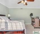 312 Sandy Springs Road - Photo 24