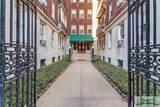 24 Liberty Street - Photo 3