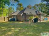 22 Sweetwater Court - Photo 14