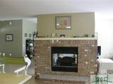 22 Sweetwater Court - Photo 43