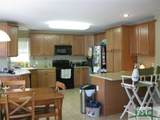 22 Sweetwater Court - Photo 46