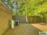 22 Sweetwater Court - Photo 9