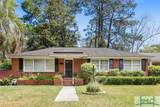 5404 Reynolds Street - Photo 1