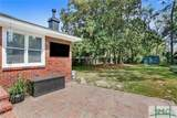 5404 Reynolds Street - Photo 17