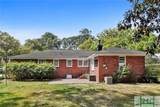 5404 Reynolds Street - Photo 18
