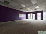 1101 Montgomery Cross Road - Photo 5
