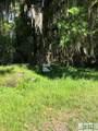 0 Pine Barren Road - Photo 1