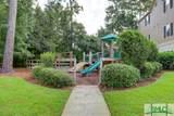 9307 Walden Park Drive - Photo 25