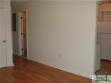1301 Stiles Avenue - Photo 2