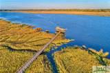117 Rivers Edge Drive - Photo 27