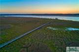 117 Rivers Edge Drive - Photo 32