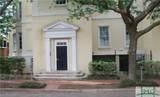 315 Charlton Street - Photo 1
