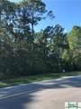 0 Blue Jay Parcel #3 Road - Photo 2