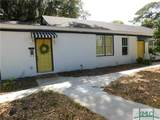 2601 Dogwood Avenue - Photo 44